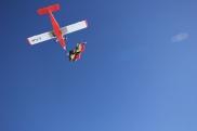 skydive01