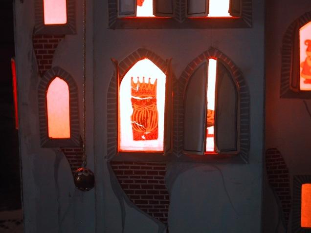 Fenster 06